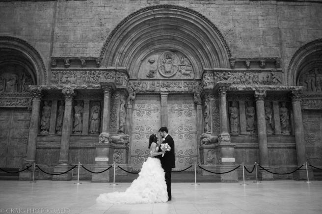 Carnegie Museum Weddings-0017