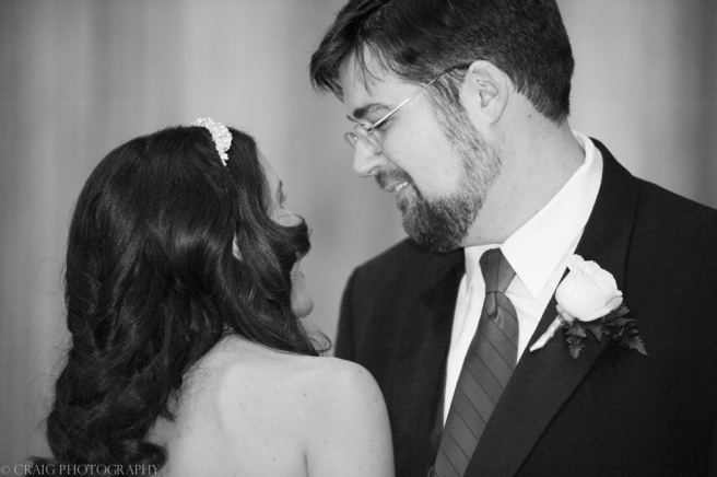 Carnegie Museum Weddings-0018