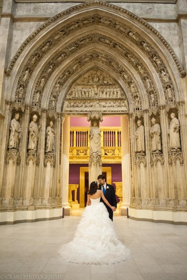 Carnegie Museum Weddings-0019