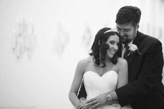 Carnegie Museum Weddings-0023