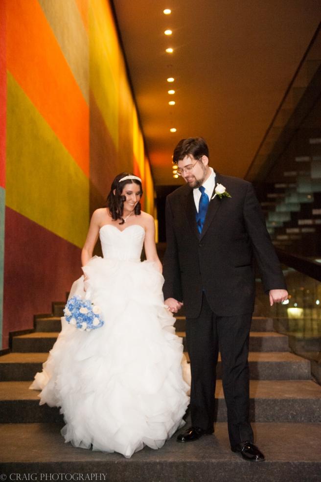 Carnegie Museum Weddings-0024