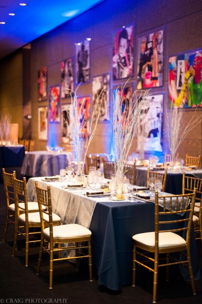 Carnegie Museum Weddings-0028