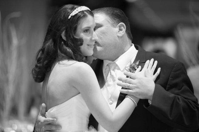 Carnegie Museum Weddings-0036