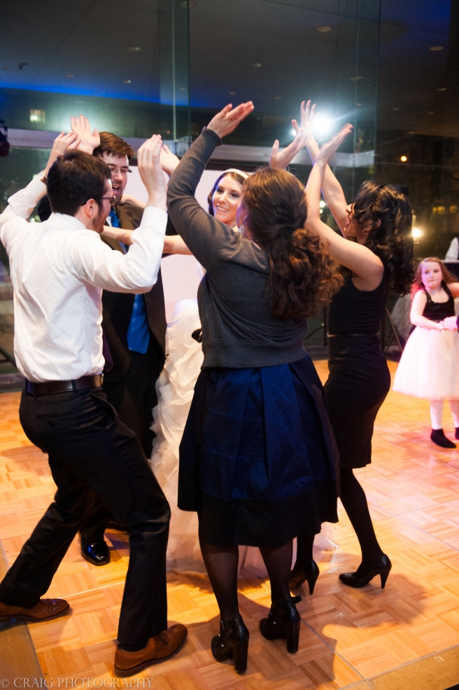 Carnegie Museum Weddings-0039