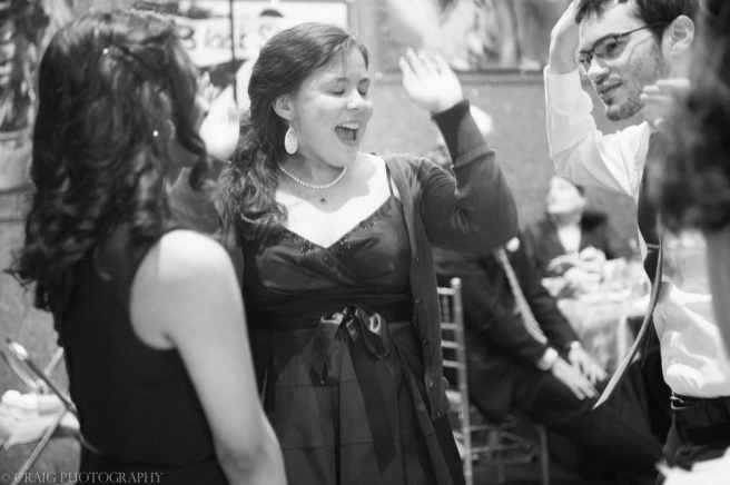 Carnegie Museum Weddings-0041