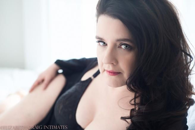 Pittsburgh Boudoir Glamour Photographer-10