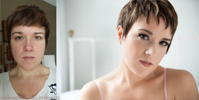 Before and After Boudoir Photos-0003