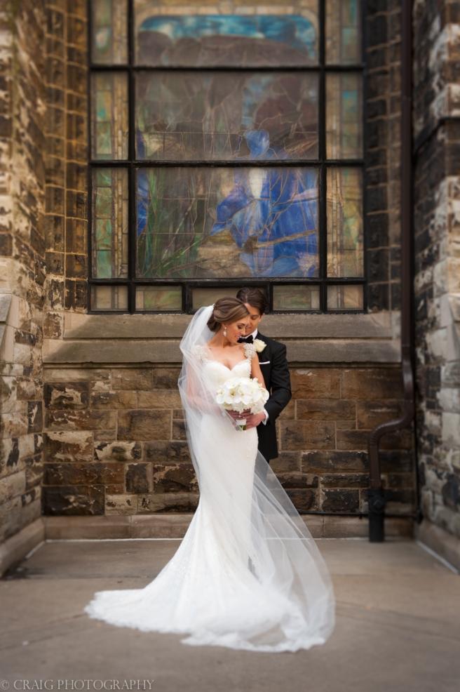 Omni William Penn Weddings-3