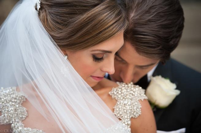 Omni William Penn Weddings-6
