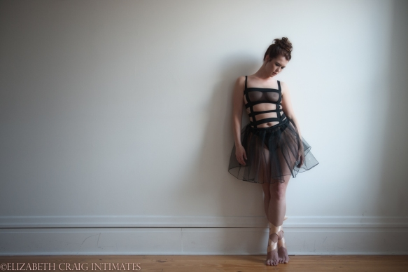 Boudoir Photographer Pittsburgh-16