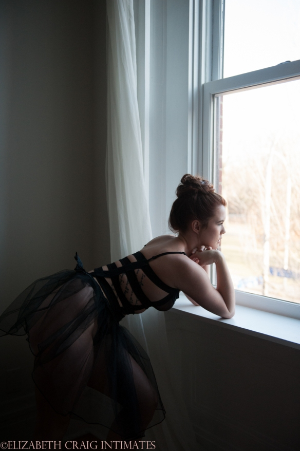 Boudoir Photographer Pittsburgh-17