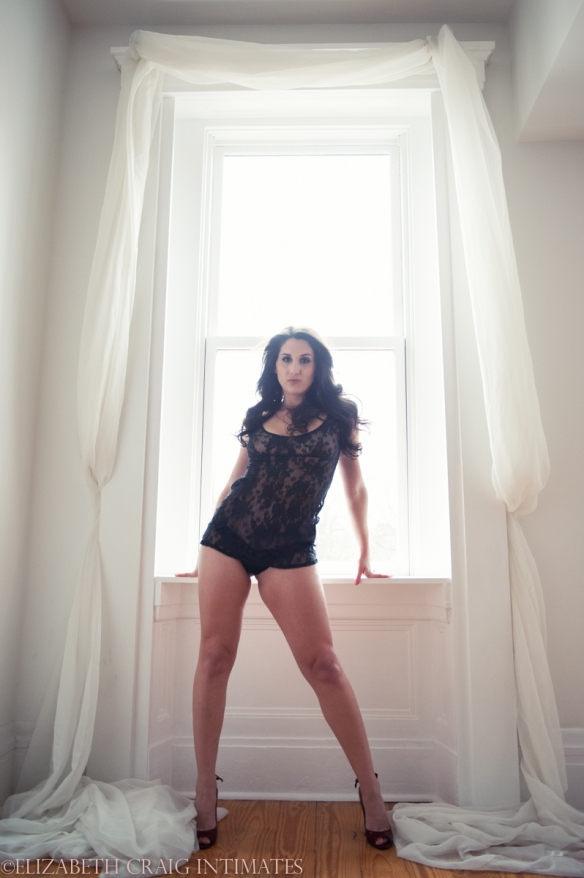 Boudoir Photographer Pittsburgh-2