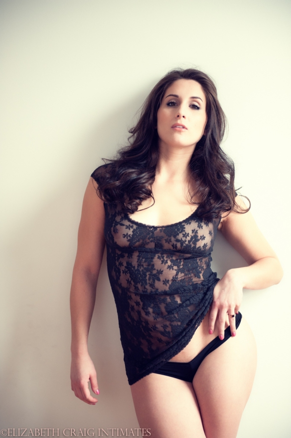 Boudoir Photographer Pittsburgh-3