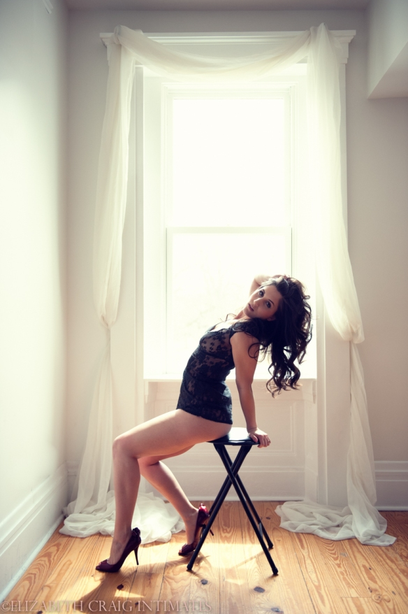 Boudoir Photographer Pittsburgh-6