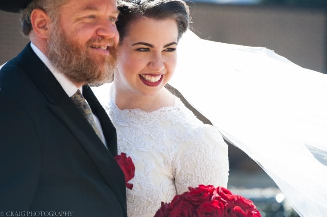 Orthodox Jewish Weddings Pittsburgh-0004