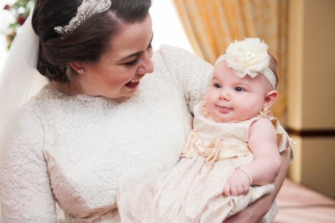 Orthodox Jewish Weddings Pittsburgh-0005