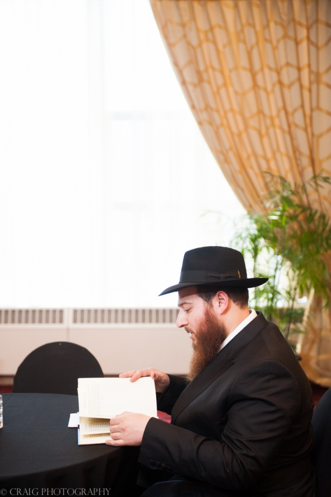 Orthodox Jewish Weddings Pittsburgh-0008