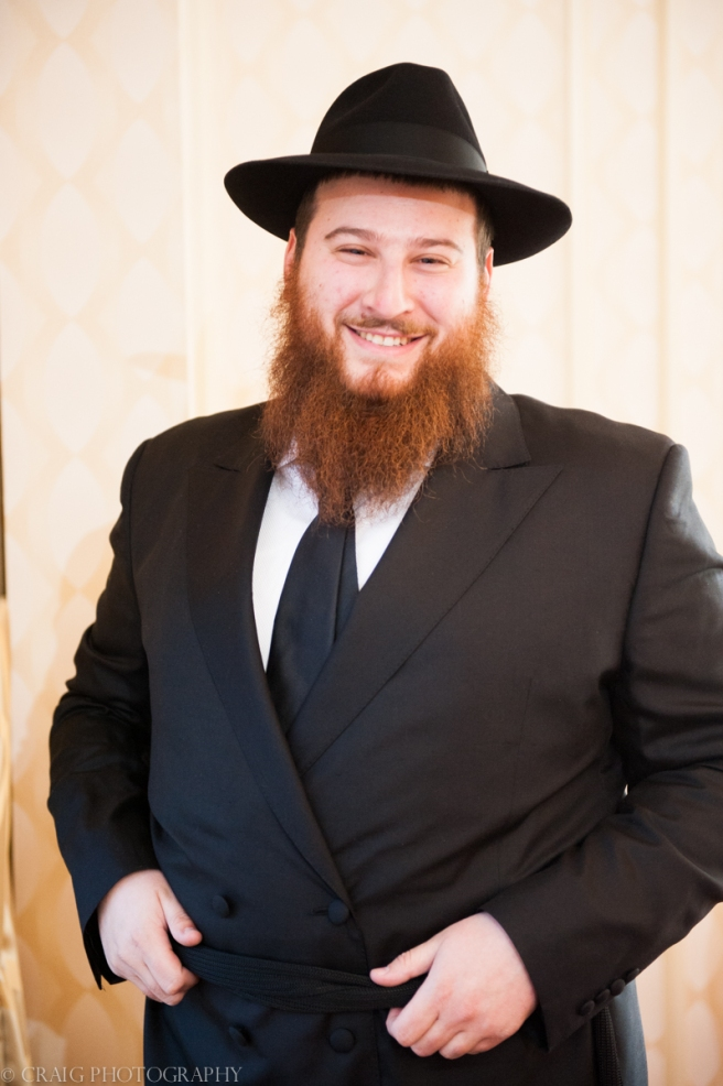 Orthodox Jewish Weddings Pittsburgh-0009