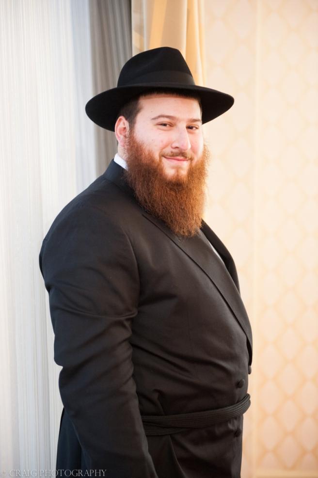 Orthodox Jewish Weddings Pittsburgh-0010