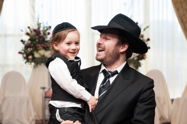 Orthodox Jewish Weddings Pittsburgh-0011