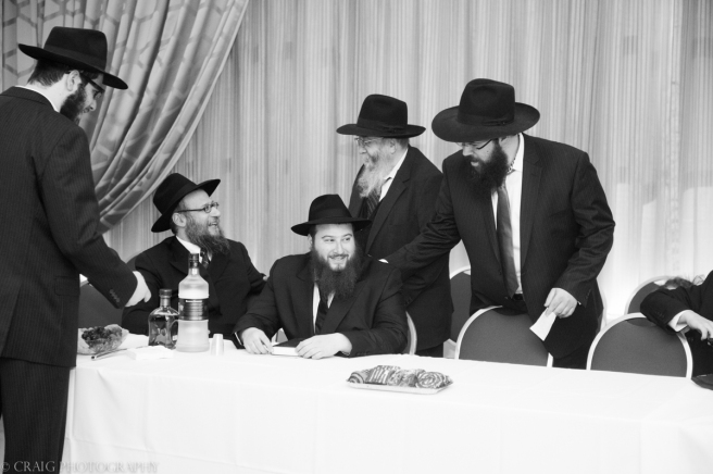 Orthodox Jewish Weddings Pittsburgh-0012