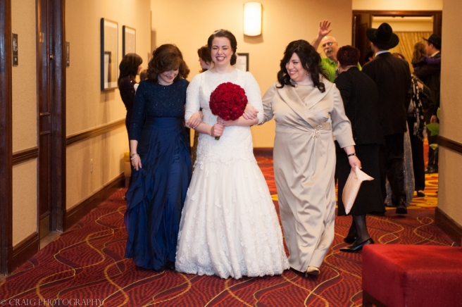 Orthodox Jewish Weddings Pittsburgh-0013