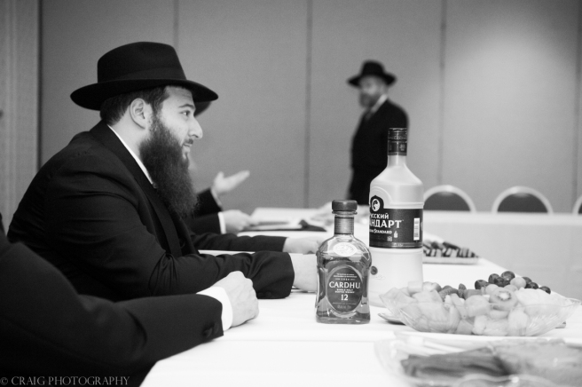 Orthodox Jewish Weddings Pittsburgh-0014