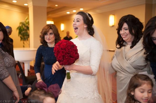Orthodox Jewish Weddings Pittsburgh-0015