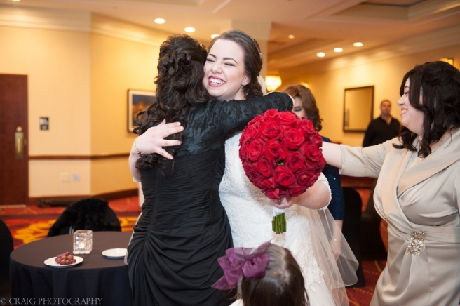 Orthodox Jewish Weddings Pittsburgh-0016