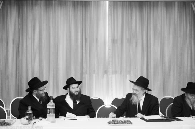 Orthodox Jewish Weddings Pittsburgh-0018