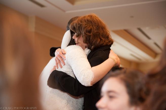 Orthodox Jewish Weddings Pittsburgh-0021