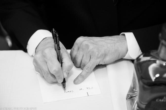 Orthodox Jewish Weddings Pittsburgh-0022