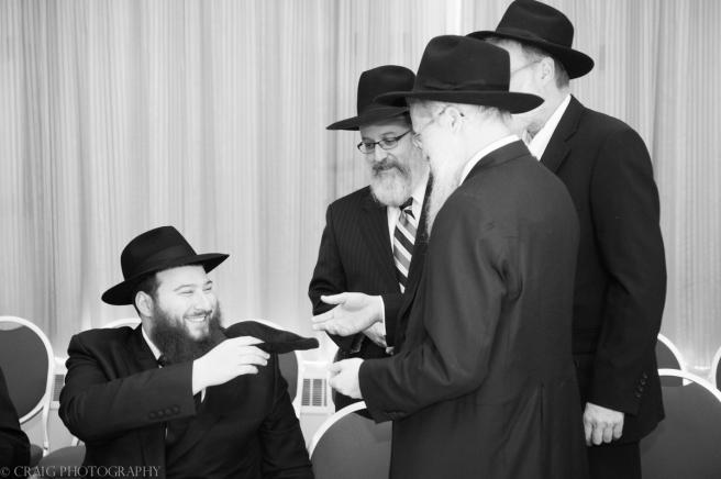 Orthodox Jewish Weddings Pittsburgh-0023