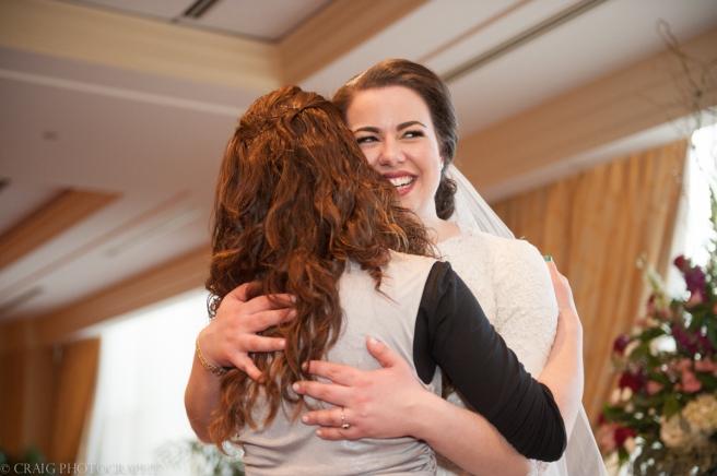 Orthodox Jewish Weddings Pittsburgh-0024