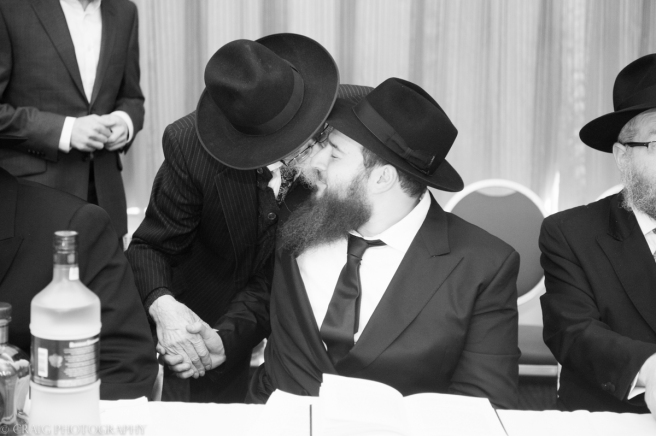 Orthodox Jewish Weddings Pittsburgh-0025