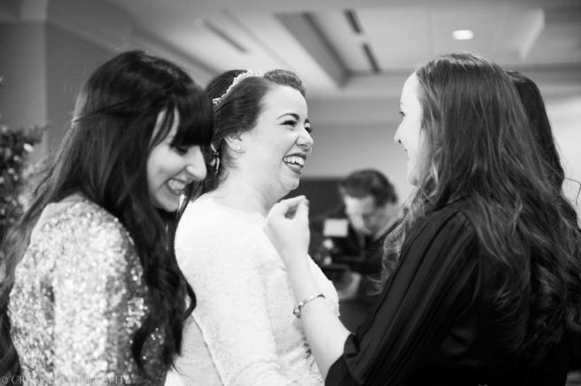 Orthodox Jewish Weddings Pittsburgh-0026