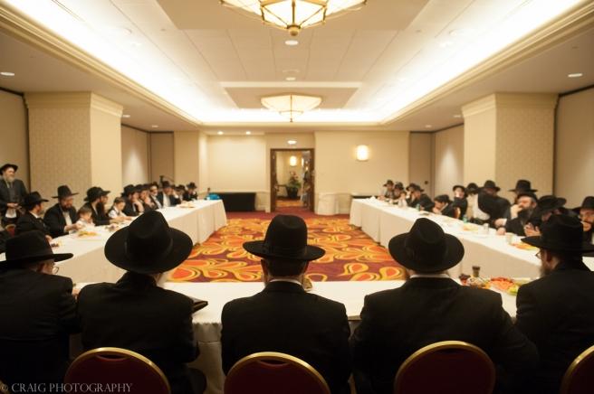Orthodox Jewish Weddings Pittsburgh-0027