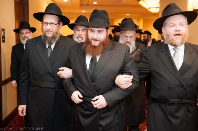 Orthodox Jewish Weddings Pittsburgh-0029