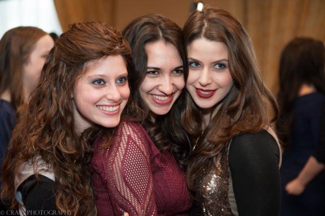 Orthodox Jewish Weddings Pittsburgh-0030