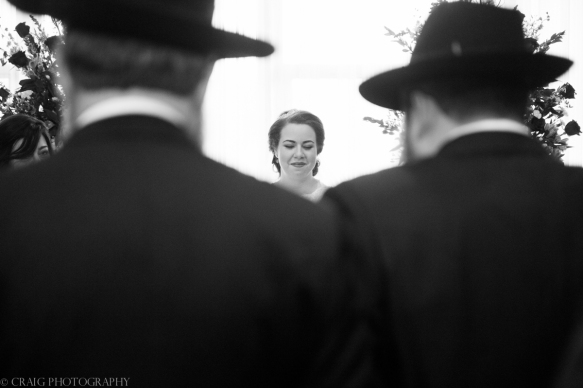 Orthodox Jewish Weddings Pittsburgh-0031