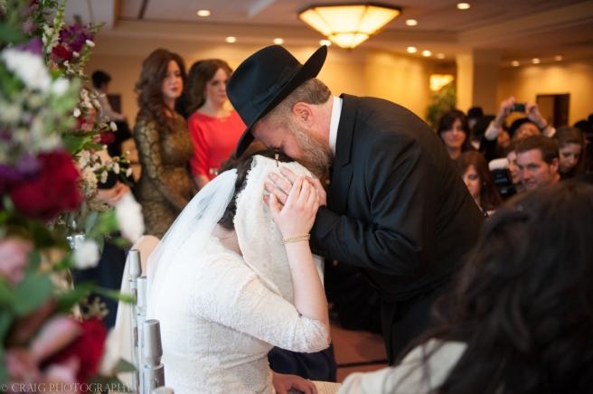 Orthodox Jewish Weddings Pittsburgh-0033