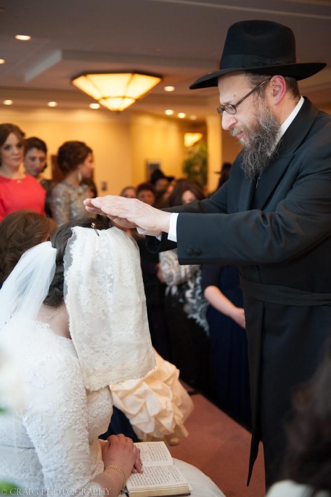 Orthodox Jewish Weddings Pittsburgh-0034