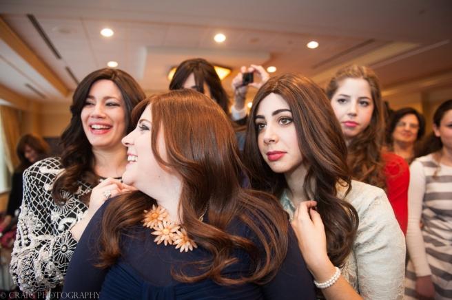 Orthodox Jewish Weddings Pittsburgh-0035
