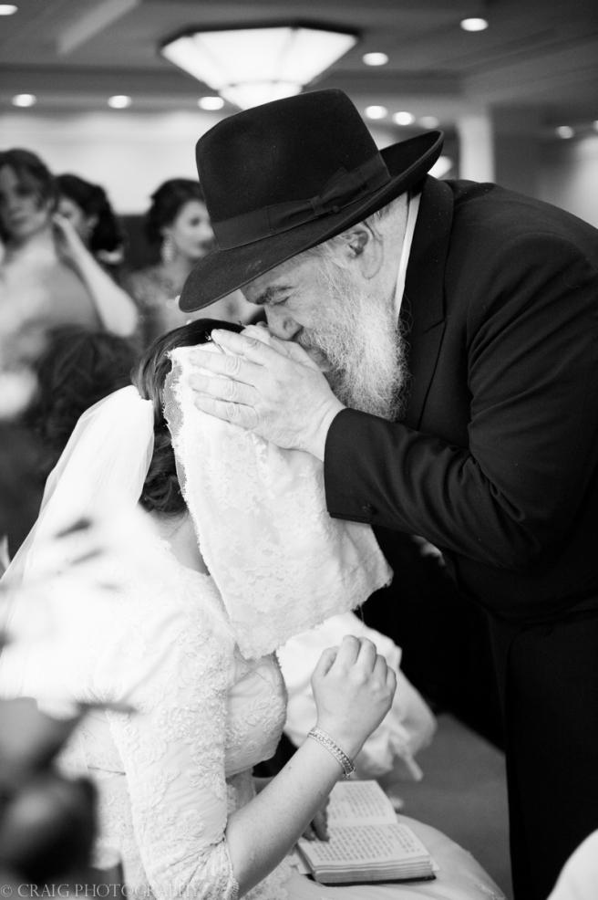 Orthodox Jewish Weddings Pittsburgh-0036