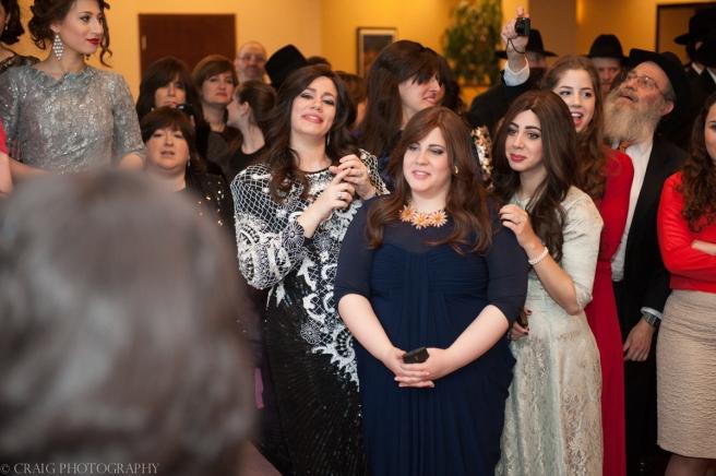 Orthodox Jewish Weddings Pittsburgh-0037