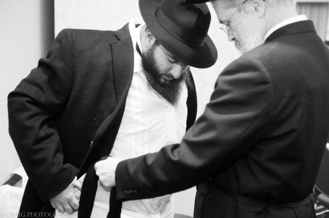 Orthodox Jewish Weddings Pittsburgh-0041