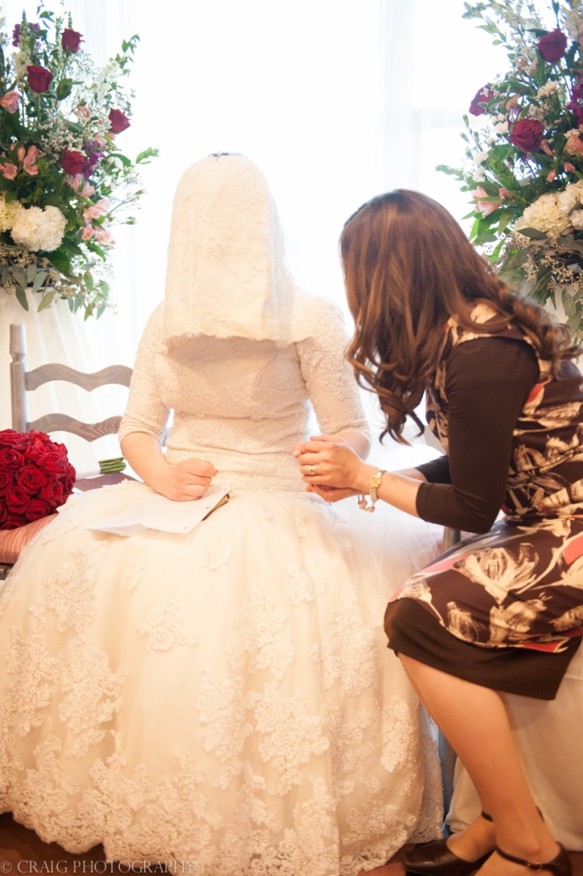 Orthodox Jewish Weddings Pittsburgh-0043