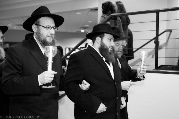 Orthodox Jewish Weddings Pittsburgh-0045