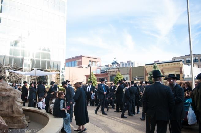 Orthodox Jewish Weddings Pittsburgh-0047