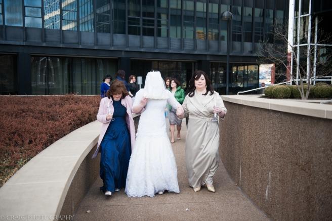 Orthodox Jewish Weddings Pittsburgh-0048
